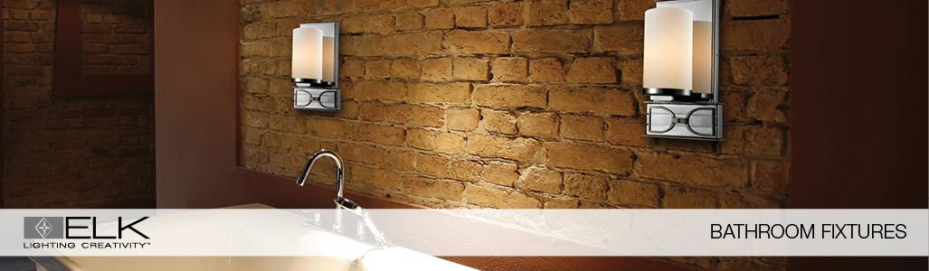 bathroom fixtures lighting fixtures lighting plus inc