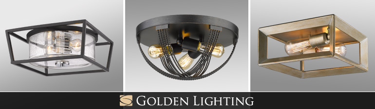 flush mounts lighting fixtures lighting plus inc