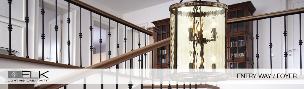 Foyer Hall Pendants - Foyer Hall Lanterns - Lighting Fixtures | Lighting Plus Inc. & Foyer Hall Pendants - Foyer Hall Lanterns - Lighting Fixtures ...