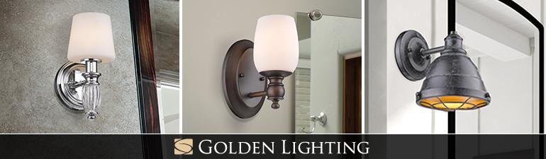 picture display lights sconces lighting fixtures lighting plus