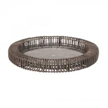 Dimond 466031 - Dish & Trays