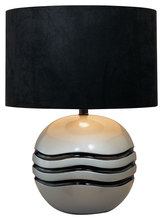 Minka-Lavery 10103-0 - Table Lamp