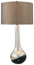 Minka-Lavery 10105-0 - Table Lamp