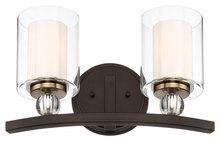 Minka Group Outdoor Lighting Bathroom fixtures lighting fixtures lighting plus inc 2 light bath bar 9mr1l workwithnaturefo