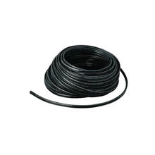 WAC US 9250-12G-BK - LANDSCAPE 12 GAUGE WIRE - LOW VOLT 250FT