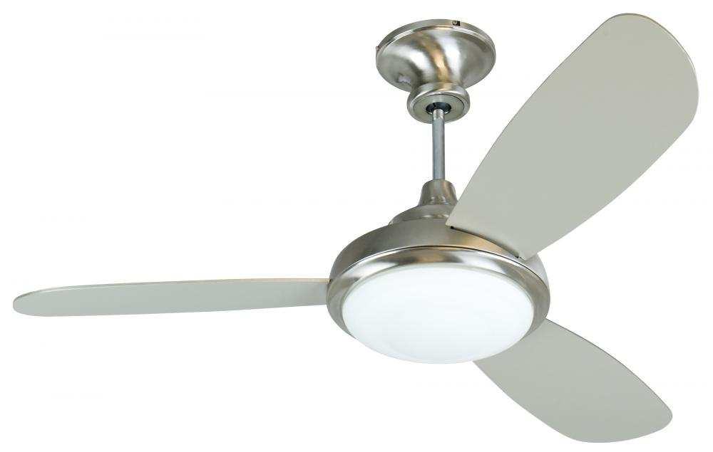Ceiling Fan With Blades Included
