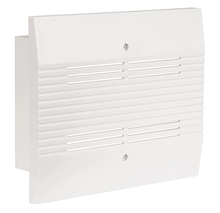 Craftmade CBGW-CNV - Convertible Recessed Chime