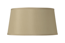 Jeremiah SH43-20C - Design & Combine Shade in Flax