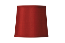 Jeremiah SH44-9 - Design & Combine Shade in Chili Pepper