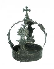 Sterling Industries 51-1536 - King George Crown