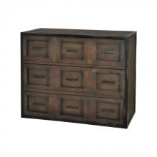 Sterling Industries 7011-469 - Astoria Chest