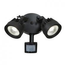 Access 20785LED-BL - Guardian