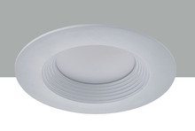 Elegant RELED6RT30 - 6� LED Retrofit Trim 3000K 13W