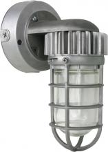 Nuvo 65/078 - LED Vapor Proof Wall Mount