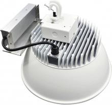 Nuvo 65/080 - LED Highbay 215W