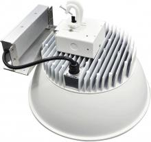 Nuvo 65/081 - LED Highbay 160W