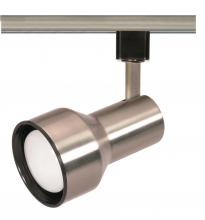 Nuvo TH303 - Brushed Nickel R20 Step Cyl