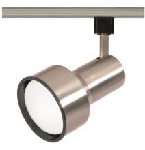 Nuvo TH304 - Brushed Nickel R30 Step Cyl