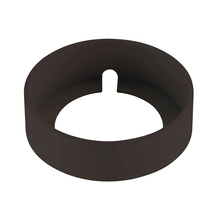 ELK Lighting WLC140-N-45 - Maggie Surface Mount Collar In Oil Rubbed Bronze