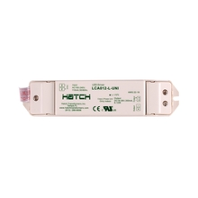 ELK Lighting WLE-D3 - 10 Watt 350mA Class II Electronic LED Driver