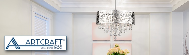 Other Chandeliers Lighting Fixtures Items