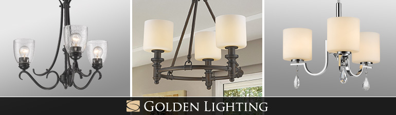 chandeliers and quality indoor lighting products in houston tx