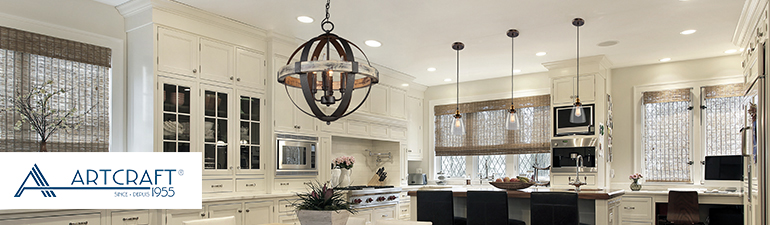 Pendants Lighting Fixtures Plus Inc