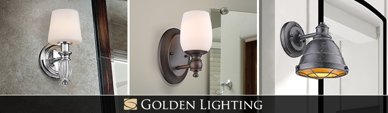 Sconces Lighting Fixtures Items 3048 To 3068